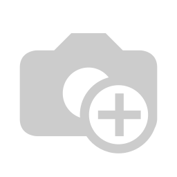 "M12 Recoil Lug Clamp, 0.185"" Lug Thickness [Standard]"