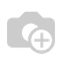 M10 QD-L Scope Mount